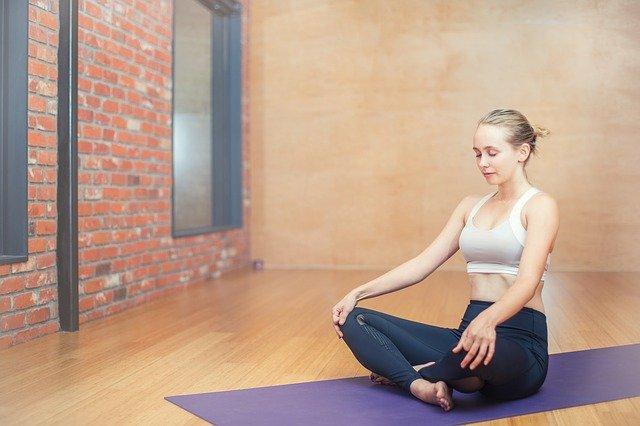 Co osiągniesz dzięki aktywności fizycznej z pomocą profesjonalnego sprzętu?